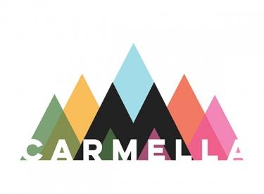 Carmella 1
