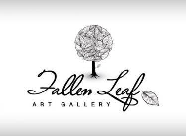 Fallen Leaf Art Gallery