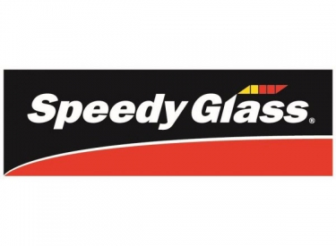 Speedy Glass Canmore 1