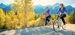 Top 10 Fall Activities In Canmore Kananaskis 1
