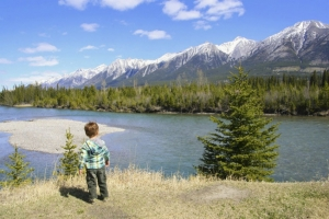 Top 10 Things To Do As A Family In Canmore Kananaskis 1