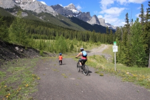 Top 10 Things To Do As A Family In Canmore Kananaskis 2