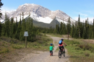 Top 10 Things To Do As A Family In Canmore Kananaskis