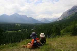 Top 10 Things To Do As A Family In Canmore Kananaskis 3