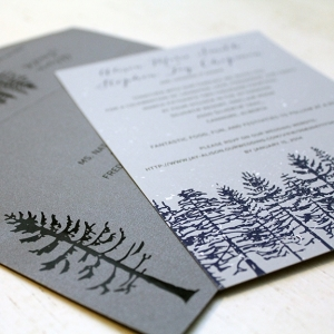 Wedding invitation timeline tips 1