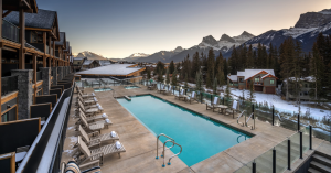 18 Unforgettable Wintry Wonders of Canmore Kananaskis 14