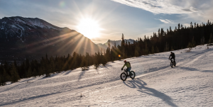 18 Unforgettable Wintry Wonders of Canmore Kananaskis 5