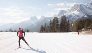 18 Unforgettable Wintry Wonders of Canmore Kananaskis 6