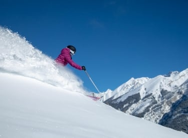 SnowFlow Yoga: The Key to Your Best Ski Season Yet Found on the Mat 4