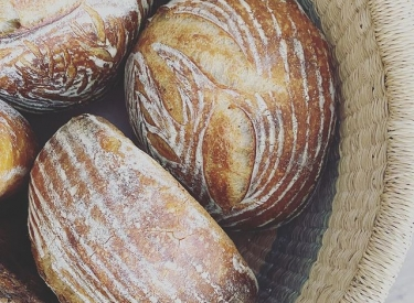 Sourdough Workshop by Farine Workshops and Events