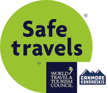 WTTC Safe Travels Approved Businesses