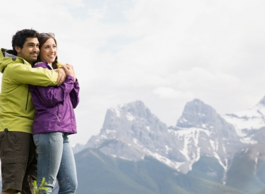 Your Step-By-Step Guide to Summer in Canmore and Kananaskis 3