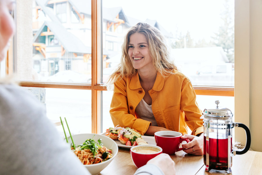 Spend 48 Fun-Filled Hours in Canmore 1
