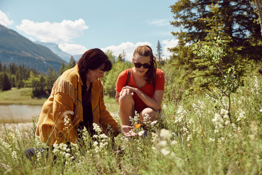 Spend 48 Fun-Filled Hours in Canmore 4