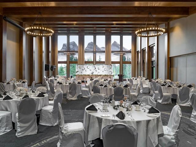 The Malcolm Hotel