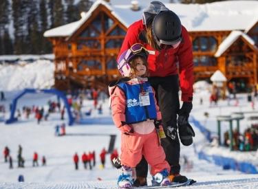 Ski/Snowboard Photos - Tours With Photos