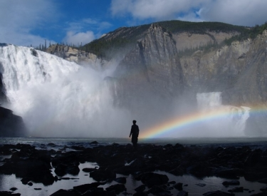Canadian Wilderness School & Expeditions