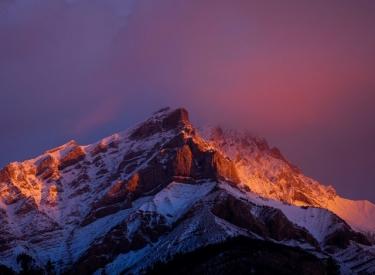 Rocky Mountain Photo Adventures