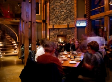 Iron Goat Pub and Grill 5
